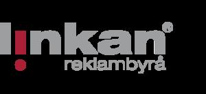 Linkan Reklambyrå